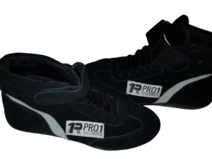 Pro1 SFi Race Boots Shoes