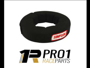 SFi Simpson Neck Brace Collar