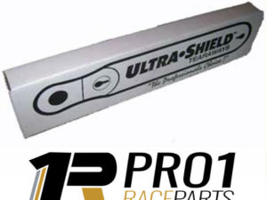UltraSheild Tear Offs