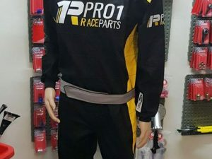 race suit sfi rated racing speedway