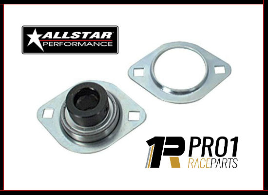 ALLstar Steering Shaft Flange bearing