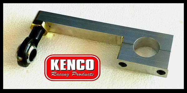 Kenco Bolt On Steering Column Shaft Kit