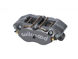 Wilwood Dynapro SpeedwayWIL120-9695-SI