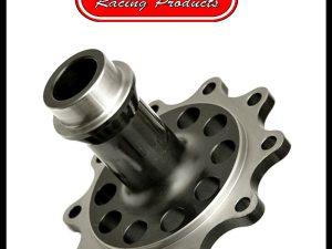 Maxi Spool Lightweight Kenco Ford 9 Inch