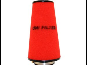 Performance Uni Filter Tapered Pod Filter Foam
