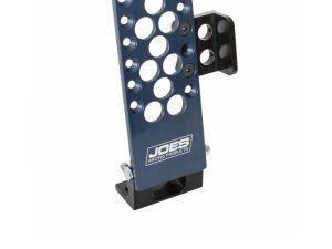 JOES Accelerator Throttle Pedal