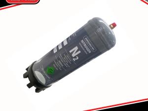 Kenco Gas Shock Nitrogen Bottle Only