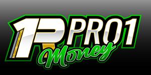 Pro 1 Money | Loans for Motorsport Finance